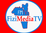 FiziMedia